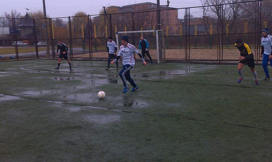 міні-футбол 1-8 01 [870_650]
