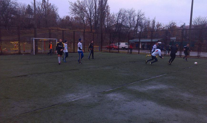 міні-футбол 1-8 02 [870_650]