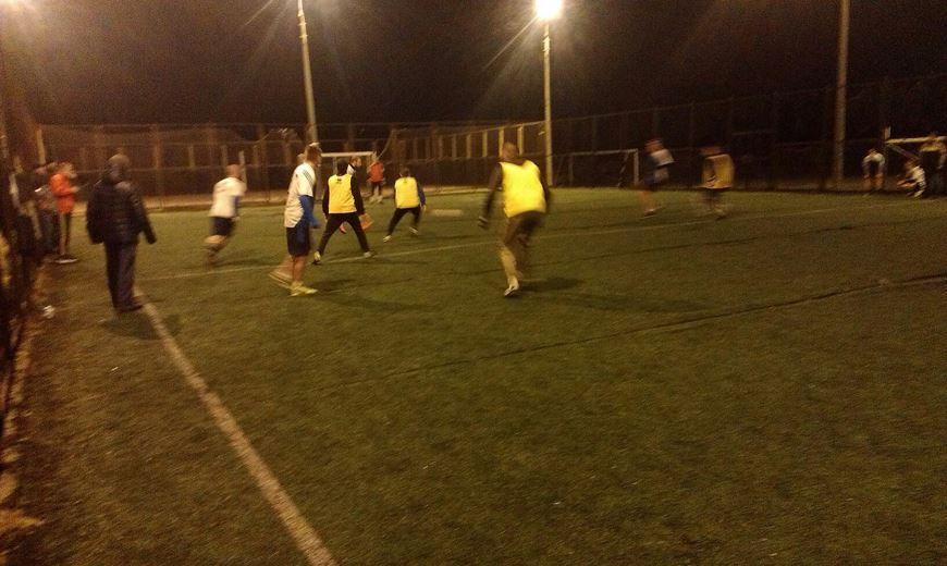 міні-футбол 1-8 04 [870_650]