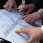 На очисних спорудах активно будують другу лінію [ФОТО]
