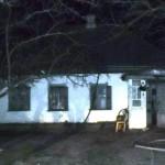 Вознесенське: через недопалок у будинку загинув чоловік