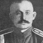 Євген Мєшковський — легендарний генерал-хорунжий Армії УНР з Богданів