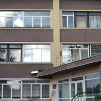 золотоніська-центральна-районна-лікарня-856