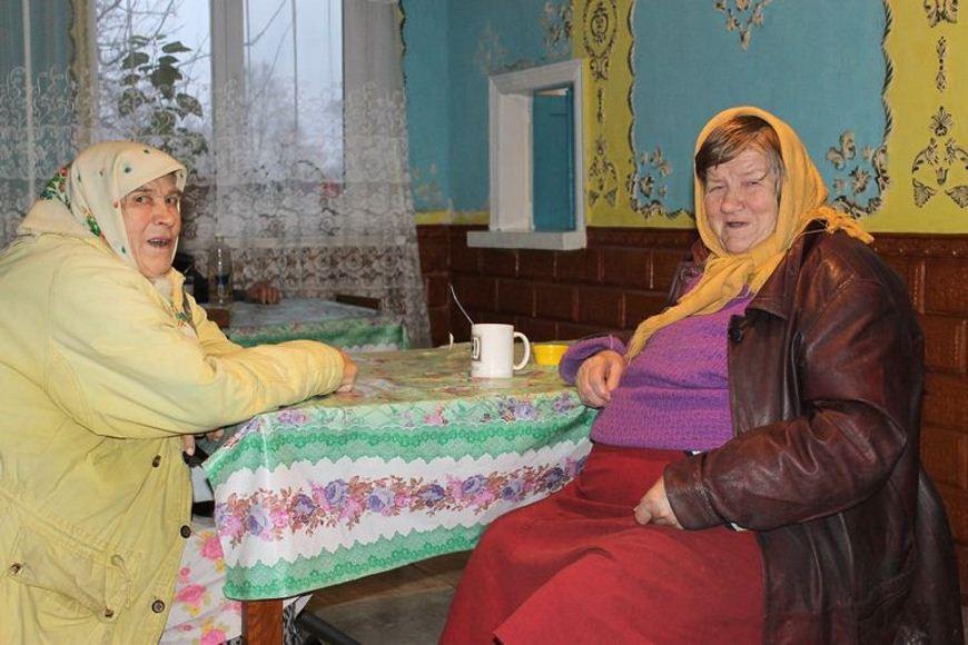 Будинок ветеранів Вознесенське 02 [870_650]