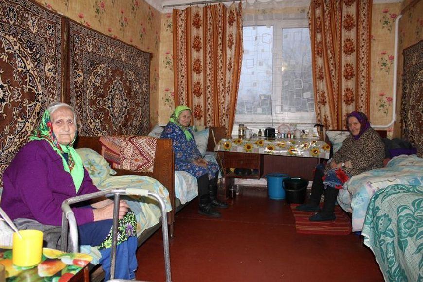 Будинок ветеранів Вознесенське 04 [870_650]