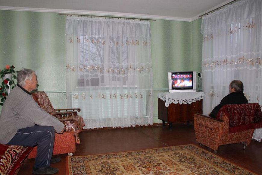 Будинок ветеранів Вознесенське 08 [870_650]