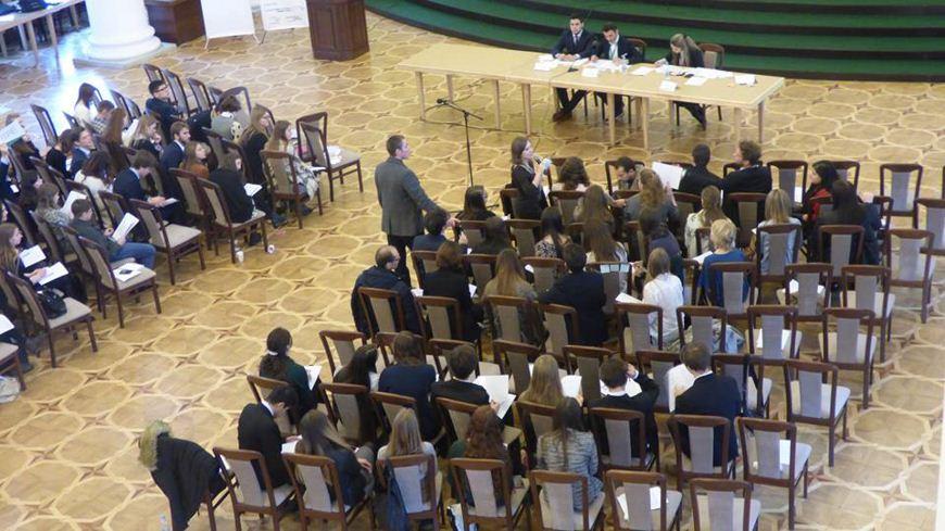 Молодіжний європарламент 01 [870_650]