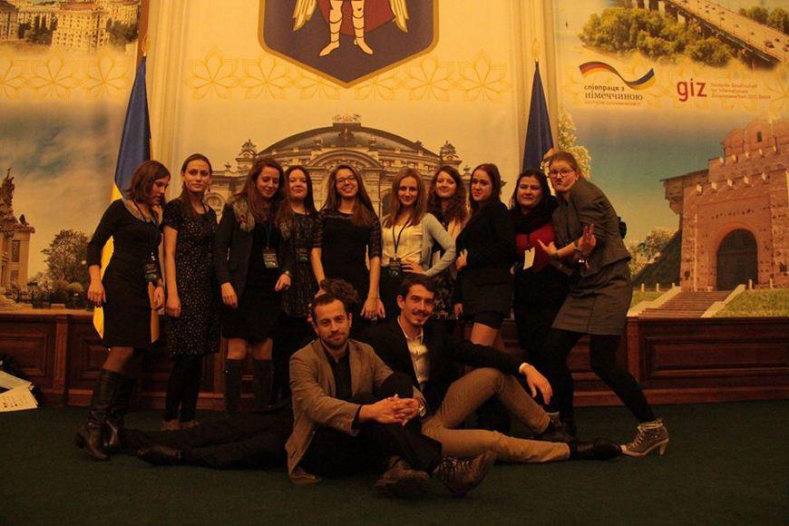 Молодіжний європарламент 02 [870_650]