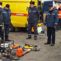 Огляд-аварійних-служб-856