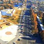 Депутати затвердили Стратегію розвитку міста