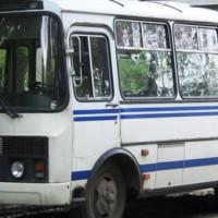 автобус-856