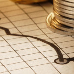 Золотоноша отримала останню бюджетну дотацію у 2015 році