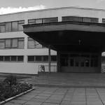 Золотоніська гімназія стала жертвою ротавірусної інфекції. Школу закрили на карантин [ДОКУМЕНТ]
