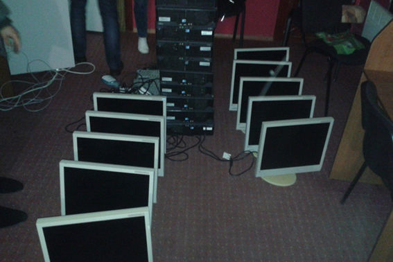 гральні автомати 03