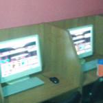Правоохоронці припинили роботу підпільних гральних автоматів [ФОТО]