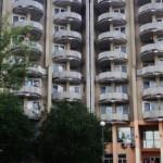 Екс-бійців АТО запрошують на відпочинок до санаторіїв