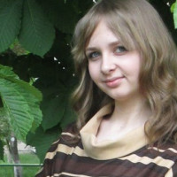 Катерина-Донцова-856
