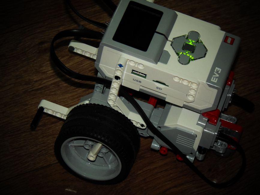 Lego 4 [870_650]