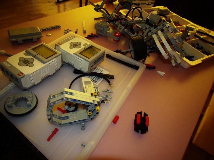 Lego 9 [870_650]