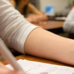 Школярам оголосили дати тестувань ЗНО-2016