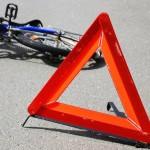Водія, що збив насмерть велосипедста, позбавили волі на 4 роки