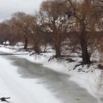 Очищення золотоніських річок: ефективність чи профанація? [ФОТО]