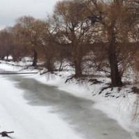 очищення-річок-856