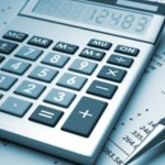 Депутати відмовились піднімати ставку податку на нерухомість для підприємців