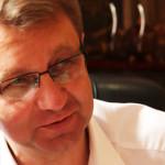 """""""Із задуманим у 2015 році впоралися"""", – Віталій Войцехівський"""