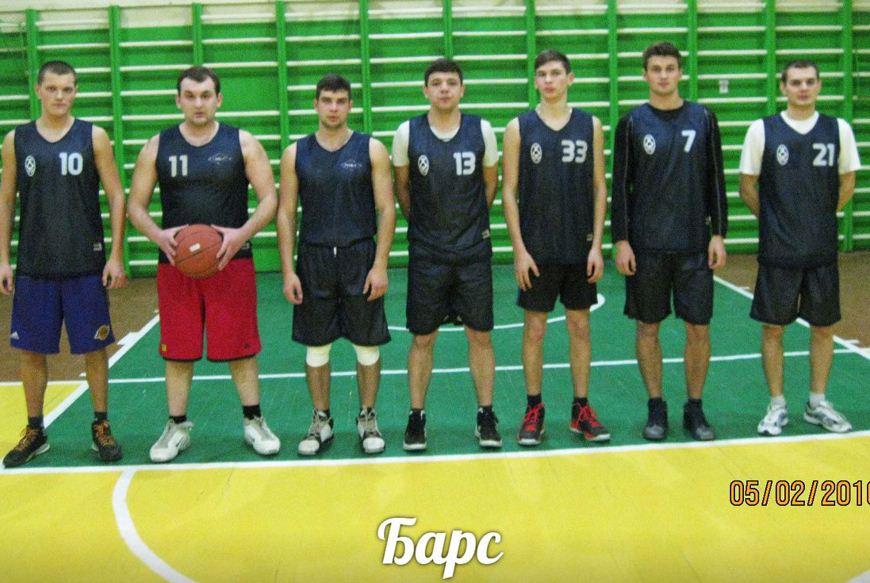 Барс team [870_650]