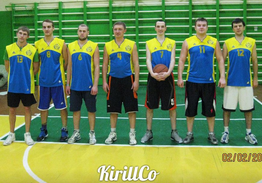 KirillCo team [870_650]