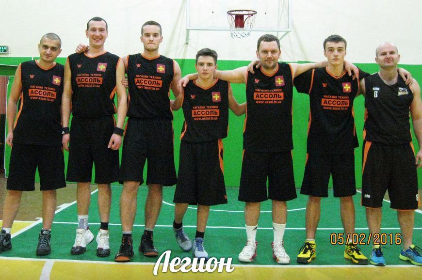 Легіон team [870_650]