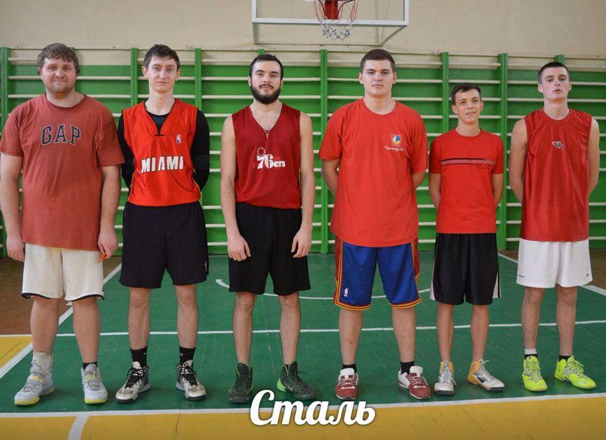 Сталь team [870_650]