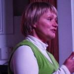 """""""25 підприємців відмовляються надавати дані про площу своїх приміщень"""", – Вікторія Остроглазова"""