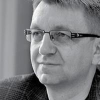 Войцехівський-856