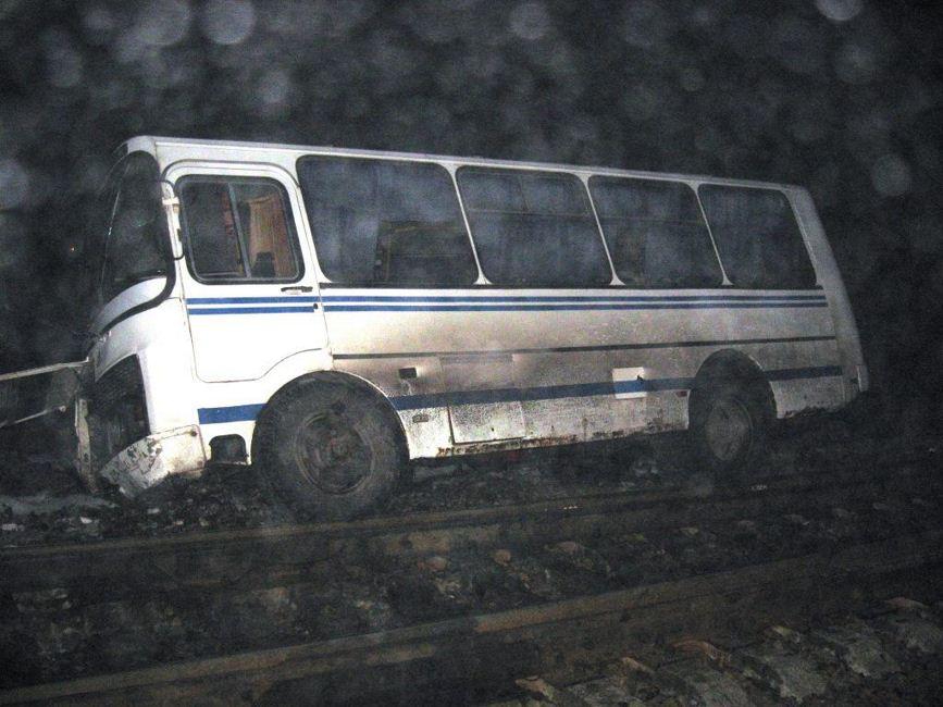 автобус залізчний переїзд дтп 01 [870_650]