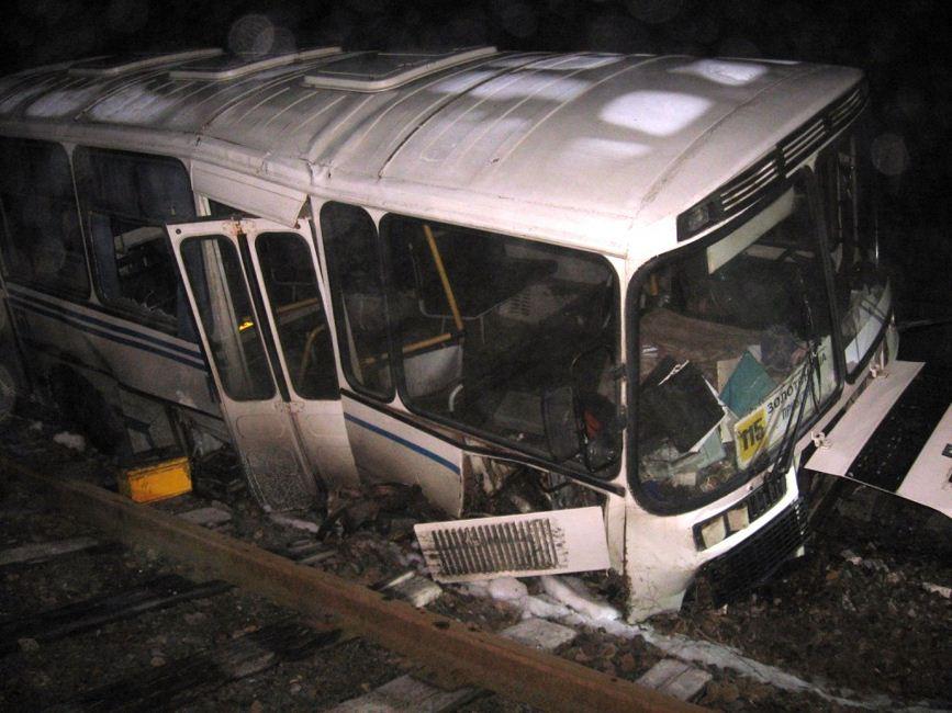 автобус залізчний переїзд дтп 02 [870_650]