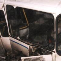 автобус-залізчний-переїзд-дтп-856