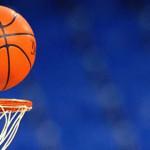 """Баскетбол: """"Легіон"""" перемагає прямого конкурента"""