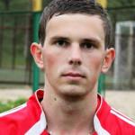 """Півзахисник """"Спартака"""" знаходиться на перегляді у професіональному клубі"""