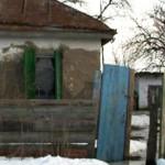 Двоє із могікан: Як живе перейменоване село Степове [ФОТО]