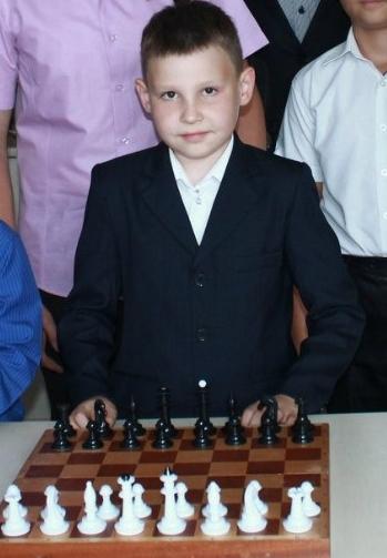 ростислав гончаренко