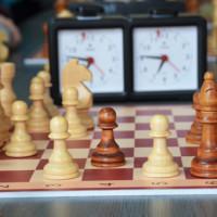 шахи-856