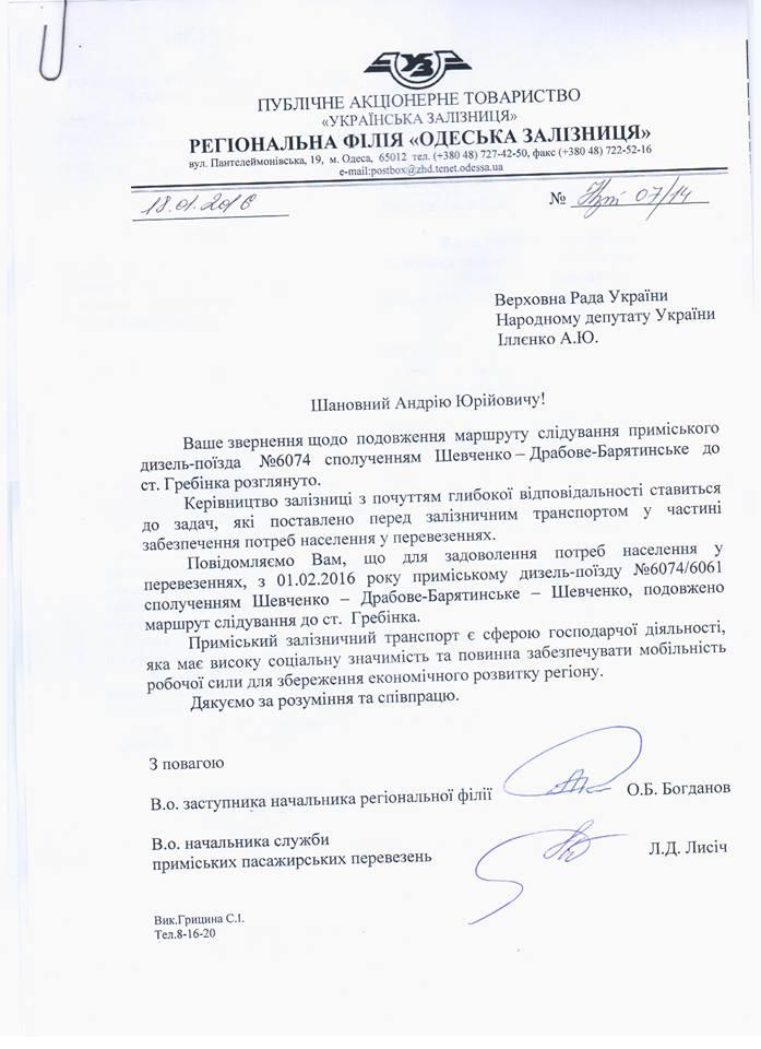 шевченко - гребінка