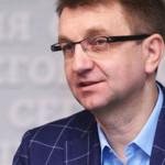 Віталій Войцехівський розповів про плани міста на 2017 рік