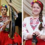 Вихованці музичної школи привезли букет нагород із престижного Всеукраїнського конкурсу [ФОТО]