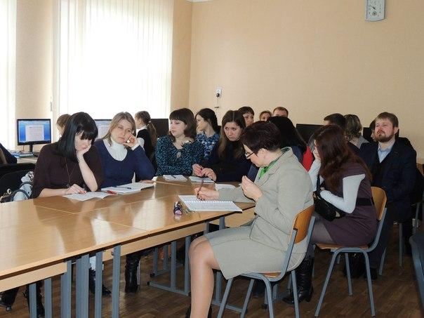 Семінар молодих вчителів 12