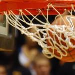 """Баскетбол: """"Барс"""" перемагає одного з лідерів та прицілюється на медалі"""