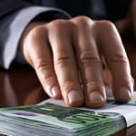 Генпрокуратура передала до суду справу щодо ймовірного хабарництва заступника золотоніського прокурора