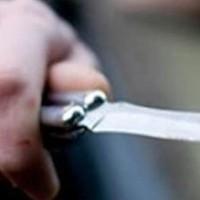 ножове поранення [856_340]